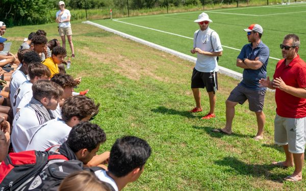 camp-directors-rt